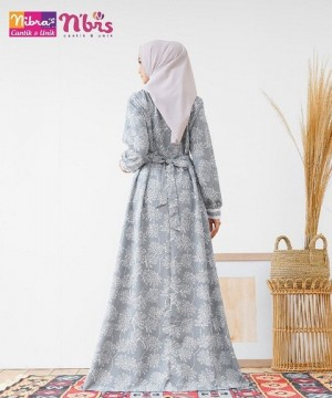 GAMIS NBRS SOFT SERIES  NSS 004
